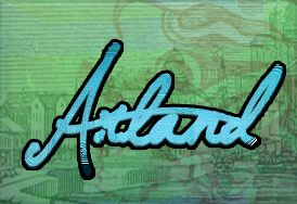 arland