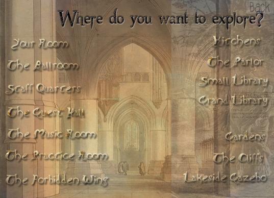 explore_idle